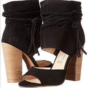 Kristin Cavallari for Chinese Laundry Sandals